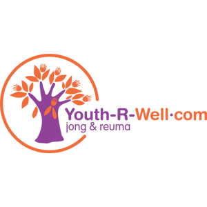 Logo Youth-R-Well.com